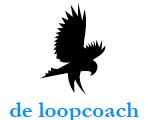 logo-vpn