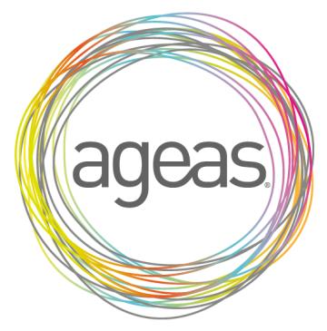 aandeel-ageas-logo