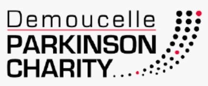 demoucelle-parkinson-charity