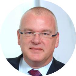 Michel Van Hemele (1)