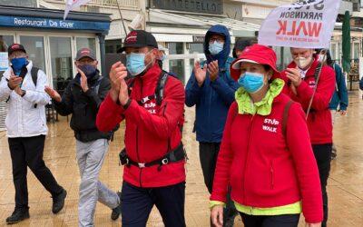 Etappe 49 : De Panne – Oostende