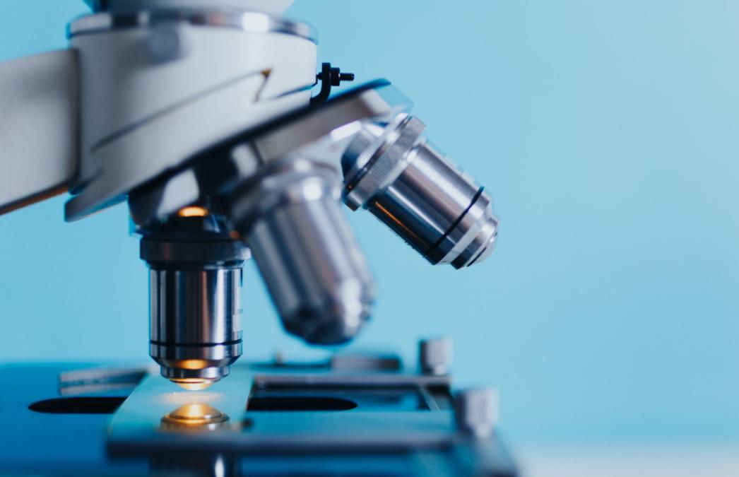 Stoelgangtransplantatie als experimentele behandeling voor de ziekte van Parkinson