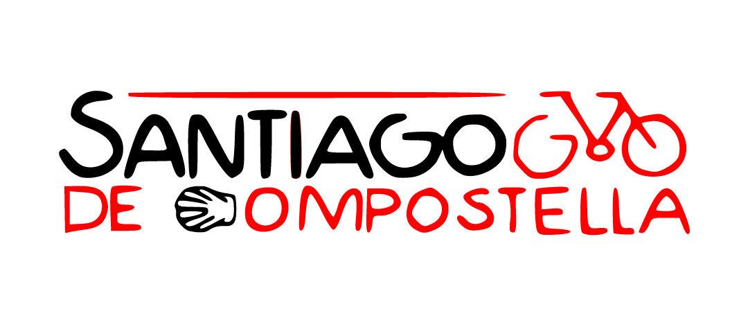 Santiago Stop Parkinson Ride