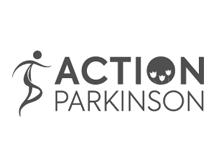 logoParkinson